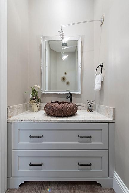 Bathroom Cabinets Naples High Tide Cabinetry Design SW Florida - Bathroom vanities naples fl