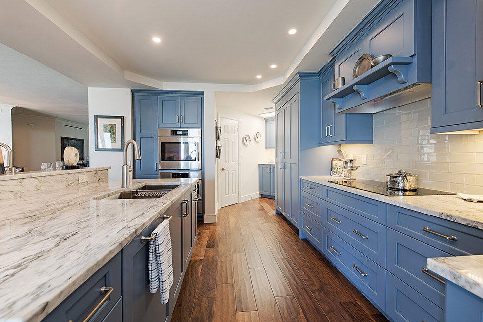 Kitchen Cabinets Naples High Tide Cabinetry Design Sw Florida